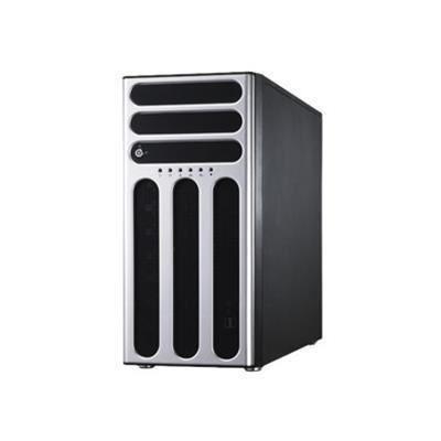ASUSTS700-X7/PS4 - Server - tower - 5U - 2-way - RAM 0 MB - SATA - hot-swap 3.5