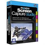 Screen Capture Studio 4 Business Edition