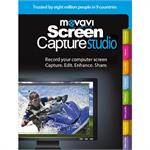 Screen Capture Studio 4 Personal Edition