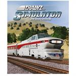Trainz DLC - AeroTrain