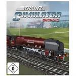 Trainz DLC - Duchess