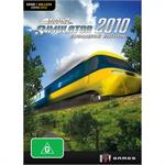 N3V Games Trainz Simulator 2010: Engineers Edition TSIM2010ENGED-ESD