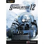N3V Games Trainz Simulator 12 TSIMULATOR12-ESD