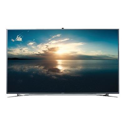 Samsung ElectronicsUN65F9000 - 65