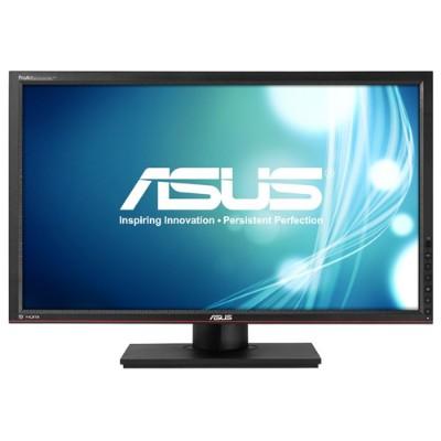 ASUSPA279Q - LED monitor - 27