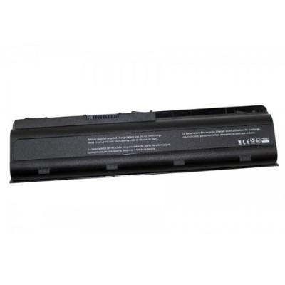 V7notebook battery - Li-Ion - 5200 mAh(CPQ-CQ62V7)