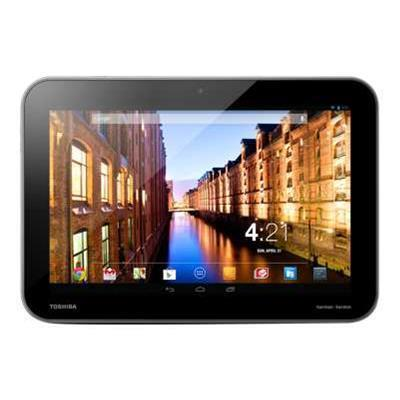 Toshiba Excite Pro AT15LE-A32 - tablet - Android 4.2.1 (Jelly Bean) - 32 GB - 10.1