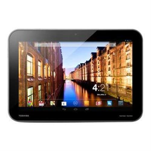 Toshiba Excite Pro AT15LE-A32 - tablet - Android 4.2.1 (Jelly Bean) - 32 GB - 10.1""