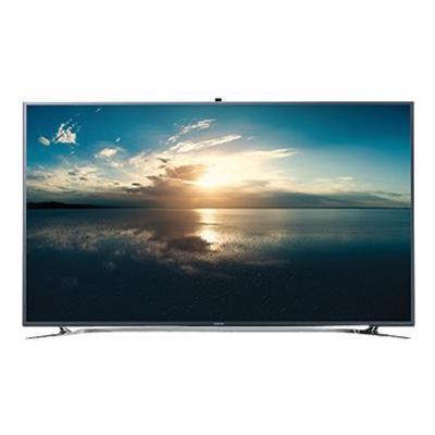 Samsung ElectronicsUN55F9000 - 55