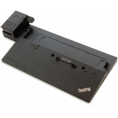 docking station for lenovo thinkpad t450 check the