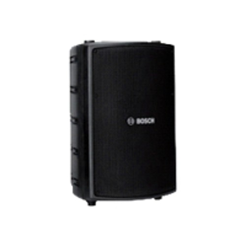 Bosch LB3-PC250 - speaker - for PA system