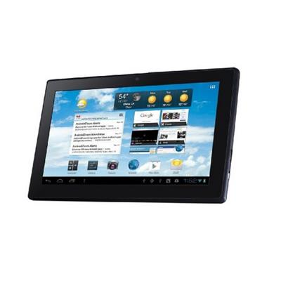 Sungale Group Cyberus ID730WTA - tablet - Android - 8 GB - 7