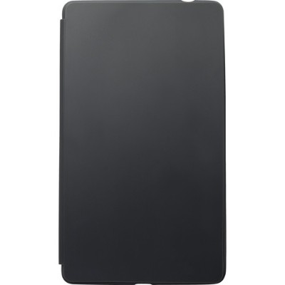 ASUS Travel Cover for 2013 Nexus 7 - Dark Gray (90-XB3TOKSL001M0-)