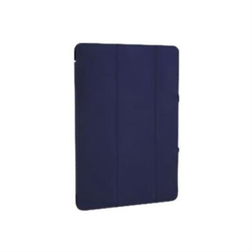 Targus TRIAD CASE FOR IPAD MINI