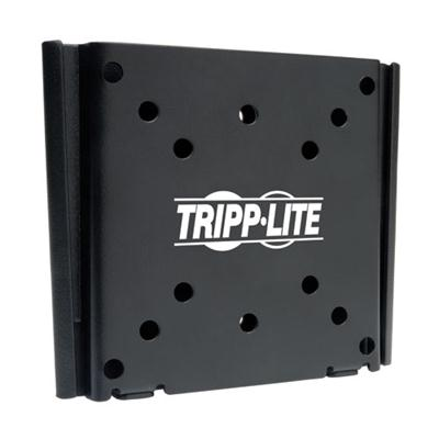 TrippLite Fixed Wall Mount for 13