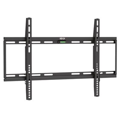TrippLite Fixed Wall Mount for 32