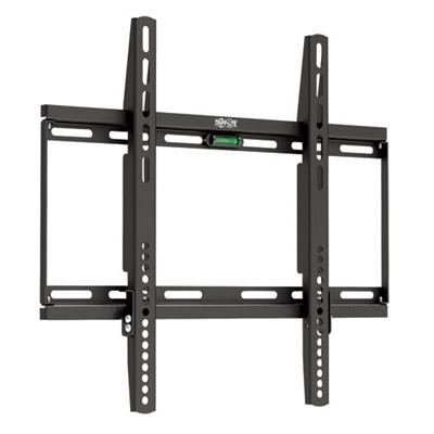 TrippLite Fixed Wall Mount for 26