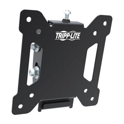 TrippLite Tilt Wall Mount for 13