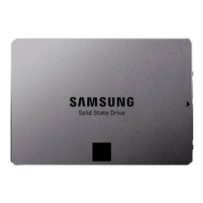 Samsung840 EVO 1TB 2.5