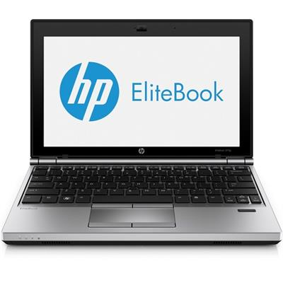 HP Smart Buy EliteBook 2170p Intel Core i5-3437U Dual-Core 1.90GHz Notebook PC - 4GB RAM, 500GB HDD, 11.6