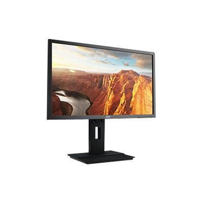 AcerB246HYL ymdpr - LED monitor - 24
