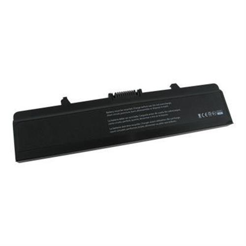 V7 Inspiron 14 1440 Notebook Battery