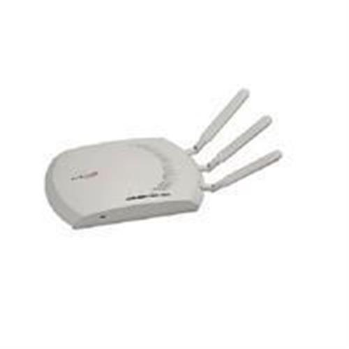 Proxim Access Point 800 US 802.11 A/B/G/N REFURBISHED (Open Box Product, Limited Availability, No Back Orders)