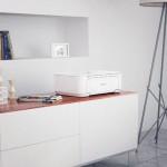 PIXMA MG3520 Photo All-in-One Inkjet Printers - White