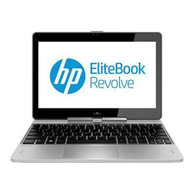 HP EliteBook Revolve 810 G1 Tablet - 11.6