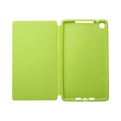 ASUSTravel Cover - protective cover for tablet(90-XB3TOKSL001T0-)