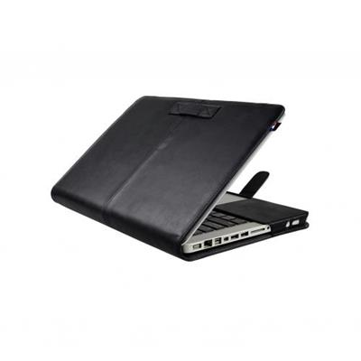 DECODED Slim Cover for MacBook Pro 13
