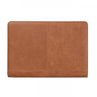 DECODED Slim Cover for Macbook Air 13