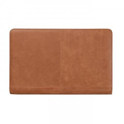 DECODED Slim Cover for Macbook Air 11