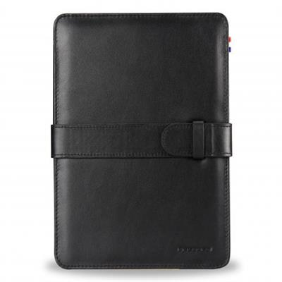 DECODED Belt Cover for iPad Mini - Black (D3IPAMBC1BK)