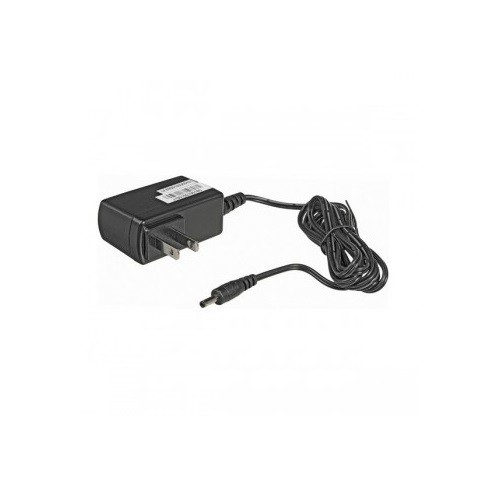 G-Technology G-RAID/G-DOCK EV POWER ADAPTER KIT