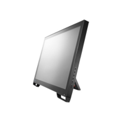 Eizo FlexScan T2381W-BK - LED monitor - 23