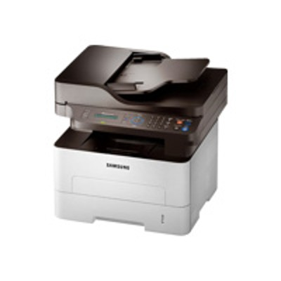 Samsung Xpress M2875FW Monochrome Laser Multifunction Printer (SL-M2875FW/XAC)