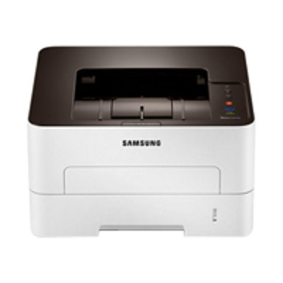 Samsung Xpress M2825DW Monochrome Laser Printer - with Built in Auto Duplex and Wireless (SL-M2825DW/XAC)