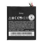 ORIGINAL BATTERY FOR HTC