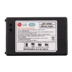 ORIGINAL BATTERY FOR LG