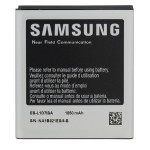 ORIGINAL BATTERY FOR SAMSUNG