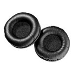 HZP 31 - Earpads (pack of 2) - for Circle SC 230, SC 260; SC 262