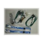 Intel System Electrical Spares Kit - USB / power cable kit FR1304E3V3ESK