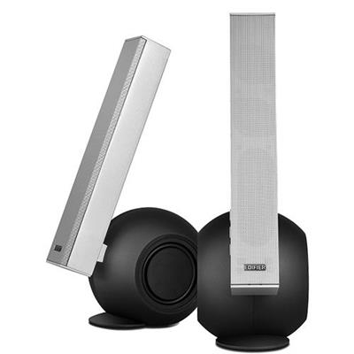EdifierE10 Exclaim 2.0 High Performance Speakers(4000706)