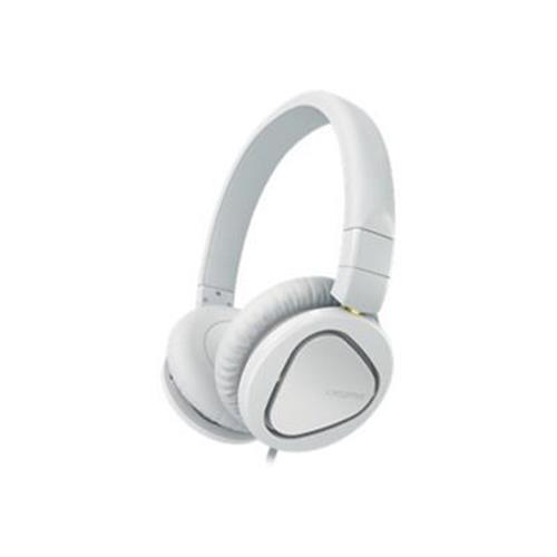Creative Labs Hitz MA2600 - headset