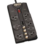 TLP810SAT Surge Suppressor