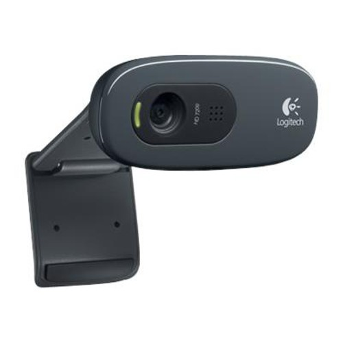 Lenovo LOGITECH WEBCAM C270