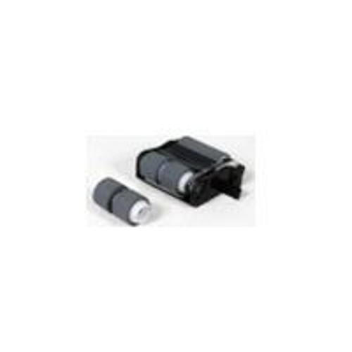 Epson EPSON ROLLER ACCESSORY KIT FOR DS-60000