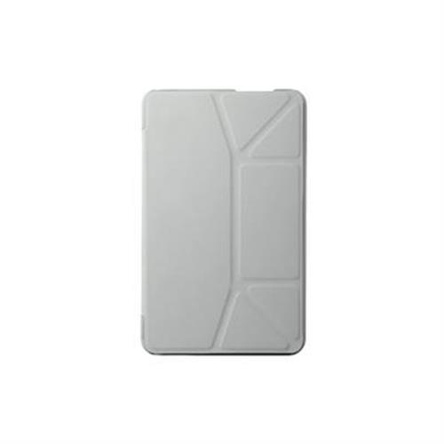 ASUS TransCover - protective cover for web tablet
