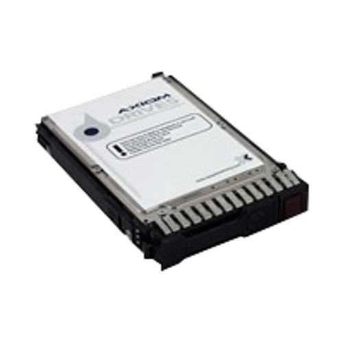 Axiom Memory hard drive - 500 GB - SAS-2